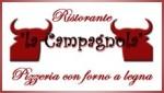 la-campagnola
